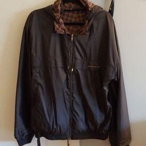86fe6a40b Louis Vuitton Jackets & Coats for Men | Poshmark